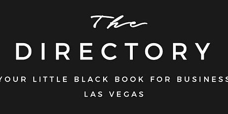 The Directory LIVE (VIRTUAL) 4.8.20 tickets