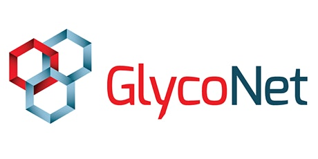 GlycoNet Webinar Series: Industry Session ft. API (June 10) tickets