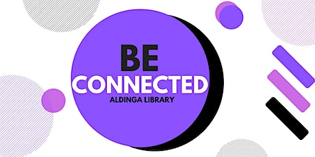 Using Email - Aldinga Library tickets