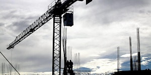 The Analysis of Construction Delay [MAY 2020]