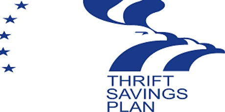Thrift Savings Plan tickets