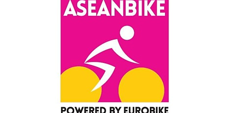 ASEANBIKE POWERED BY EUROBIKE tickets