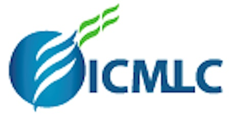 12th International Conference on Machine Learning and Computing (ICMLC-20) tickets
