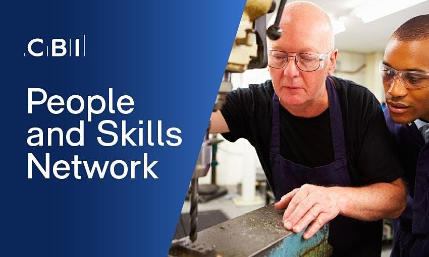 People and Skills Network (North East )