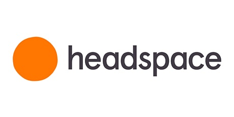 Doing Good While Growing Product & Revenue by Headspace Lead PM tickets