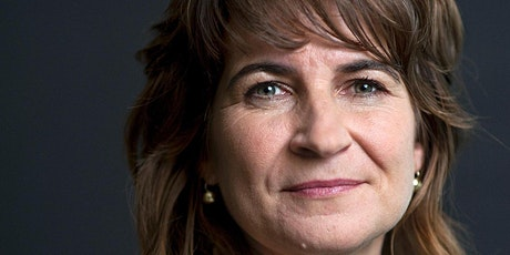 Willibrorduslezing 2020: Lilianne Ploumen tickets