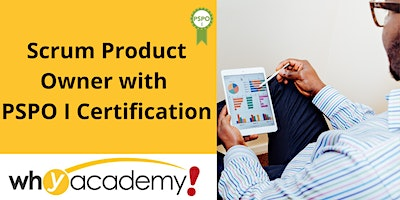 Scrum+Product+Owner+with+PSPO+I+Certification