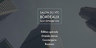 Salon+du+VTC+Bordeaux