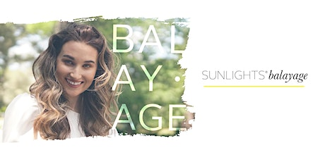 Balayage w. the Balay Lama tickets