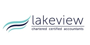 WEBINAR WITH LAKEVIEW ACCOUNTANTS