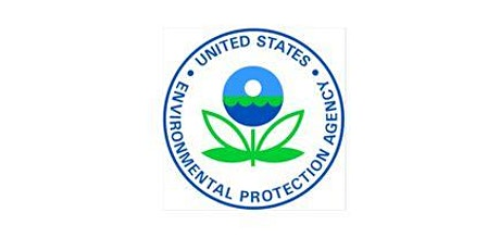 Potomac River Spill Workshop & Functional Exercise tickets