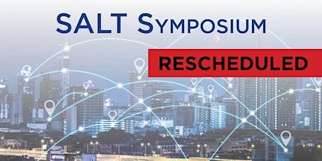 SALT Symposium - Camp Hill tickets