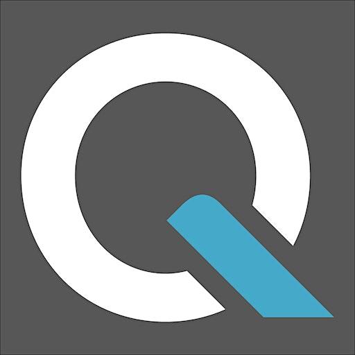 DataSparQ logo