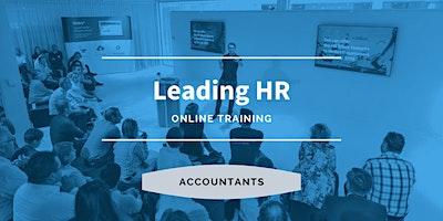 Accountant+%7C+Leading+HR