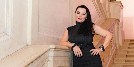 Special: Be unstoppable! Empowerment für Rechtsanwältinnen Tickets