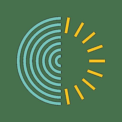 Espace Transitions logo