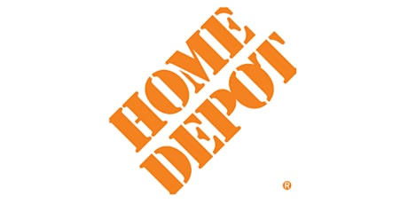 Webinar: Biggest Mistakes PMs Make by fmr Home Depot Head PM tickets