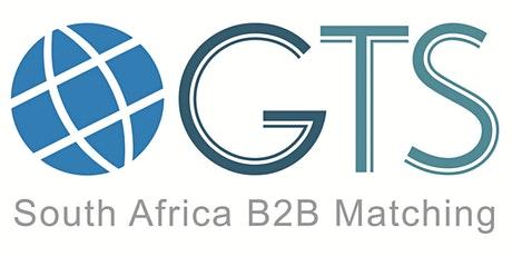 Global Trade Show GTS 2020 tickets