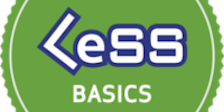 Certified Large-Scale Scrum (LeSS) Basics training - Malaysia tickets