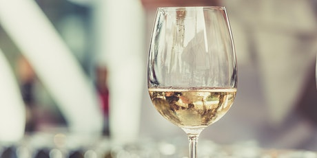 VIRTUAL: Podcast Wine Down with Alexandra Elle tickets