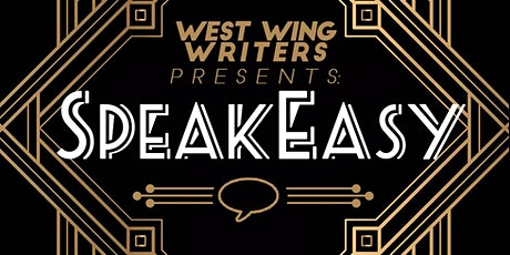 West Wing Writers Workshop tickets