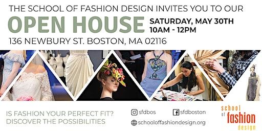 Ipswich Ma Fashion Events Eventbrite
