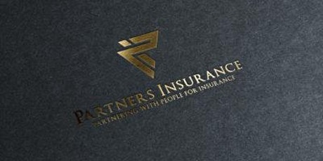 Understanding Business Insurance - Get what you need. tickets