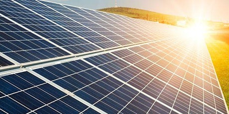 CEEPC 2030 Climate and Energy Action Plan Webinar April 16, 2020 tickets