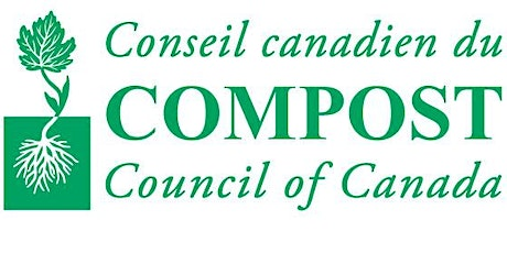 The Compost Council of Canada's Organics Recycling Webinar: FOOD SCRAPS RECYCLING in ITALY tickets