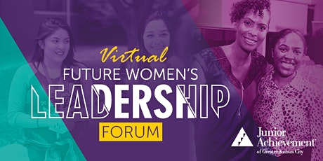 Spring 2020 Future Women's Leadership Forum | MENTOR tickets