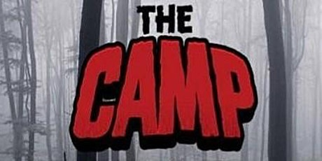 Purchase Camp 2021 Vendor Booth At: http://thecampevents.com/may/tickets/ tickets