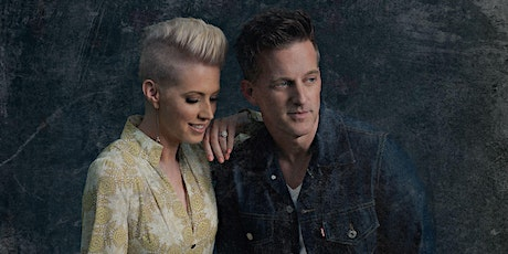 Thompson Square at Moxi Theater tickets
