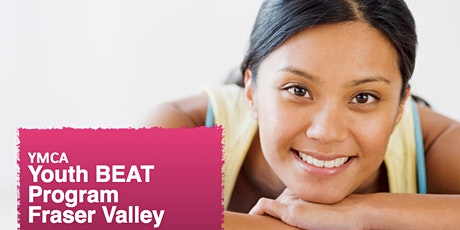 Stuck at home? We can help!! YMCA Online Employment Programs Fraser Valley tickets