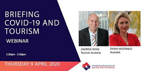 Briefing: COVID-19 and Tourism tickets