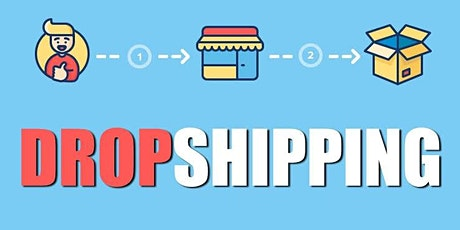DROPSHIPPING entradas