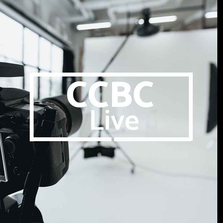 CBCC Live TV image