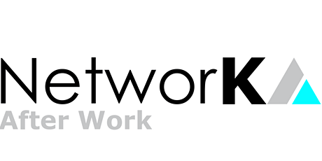 NetworKA - After Work Tickets
