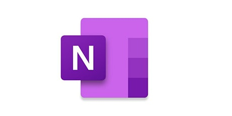 Introduction to OneNote and Class Notebook tickets