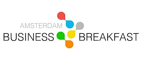 """""""What's Your Plan B?"""" - Business Breakfasts Extra Edition  tickets"""