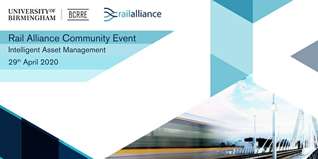 Asset Management - an integrated systems approach tickets