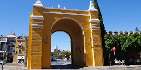 Tour Privado · Barrio de la Macarena · Calle Feria · Alameda de Hércules entradas