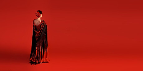 Tour privado por Sevilla 2h.+ Show Flamenco en Teatro Sevilla 1h. entradas