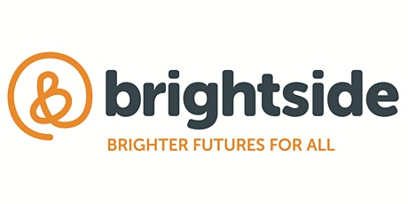 Brightside Events: Digital resources for young people tickets