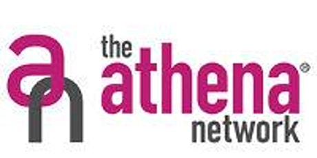 The Athena Network Reading East - Online Meeting tickets
