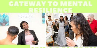 GATEWAY TO MENTAL RESILIENCE