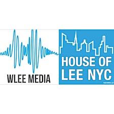 House of Lee NYC & WLEE Media, LLC logo
