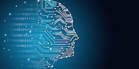 Utilisation de l'intelligence artificielle dans les audits billets
