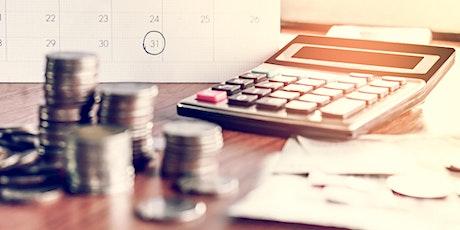 Procurement : L'impatto economico degli Acquisti in azienda  biglietti
