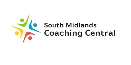 South Midlands 'Coaching Central' Online in April 2020 tickets