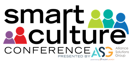 2020 Smart Culture Conference tickets